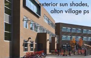 let the sunshine in_alton sun shades