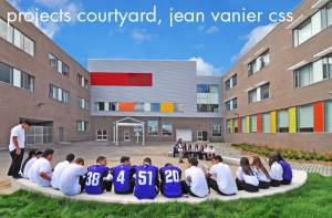 projects-courtyard-jvcss