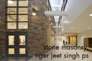 stone-masonry-at-tiger-jeet