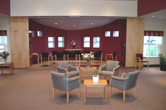 9921 Int Chapel